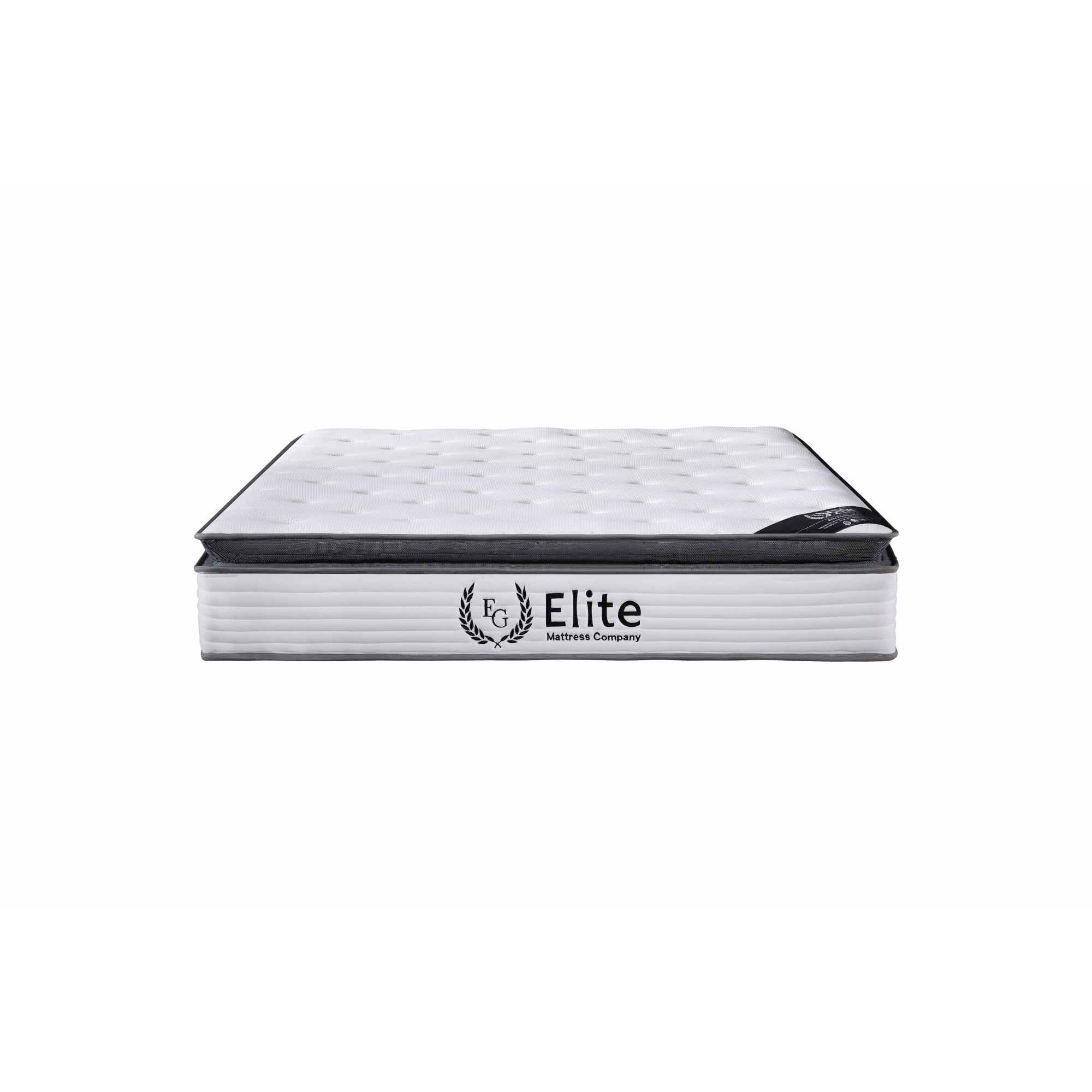 matelas mmoire de forme 160x200 top sommier et matelas pas cher memoire de forme with matelas. Black Bedroom Furniture Sets. Home Design Ideas