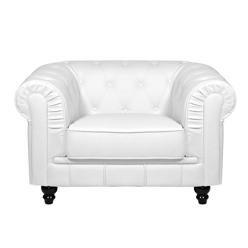 Canap chesterfield gonflable - Canape gonflable chesterfield ...