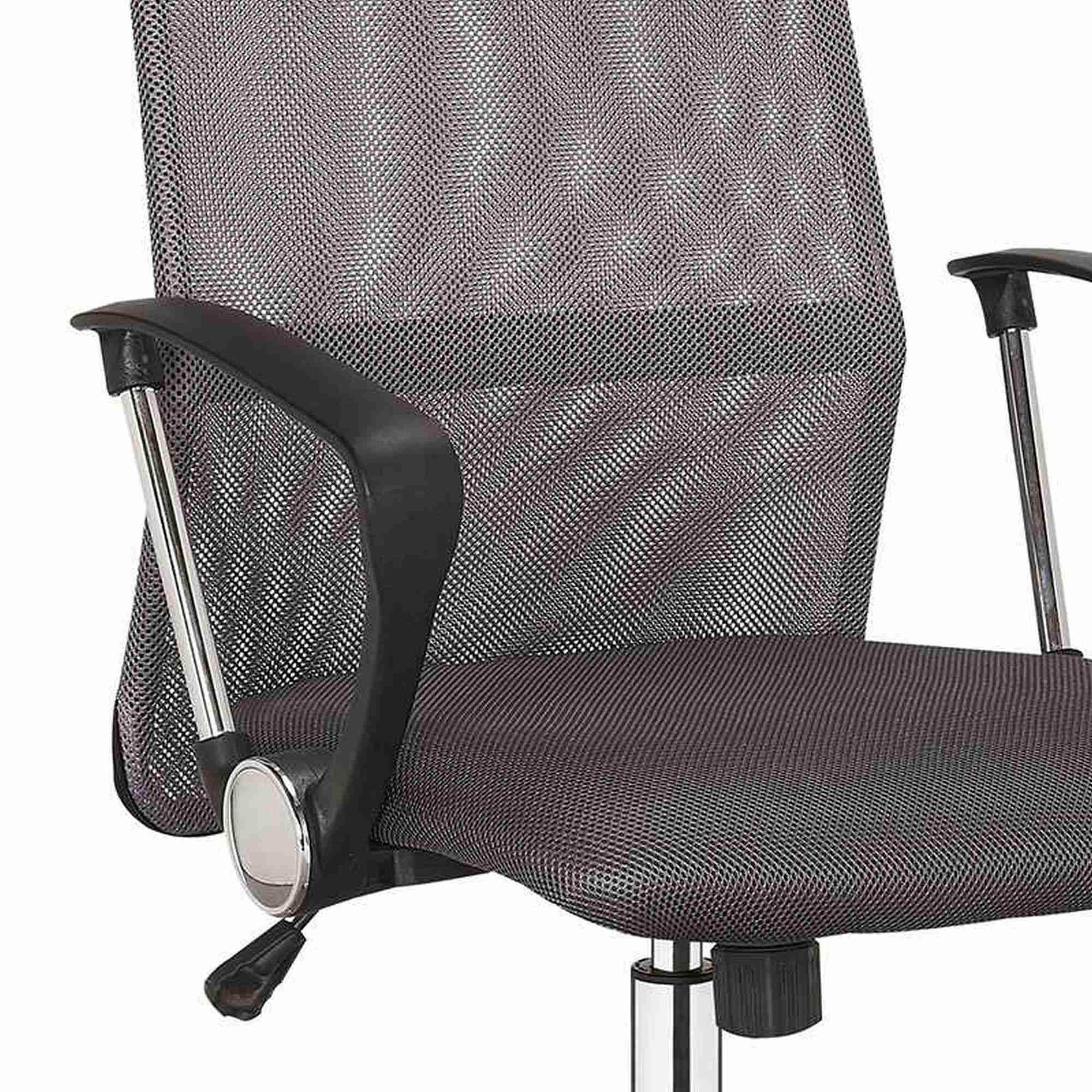 3643 fauteuil de bureau noir melis fauteuil bureau melis 30 Unique Fauteuil De Bureau Paris Lok9