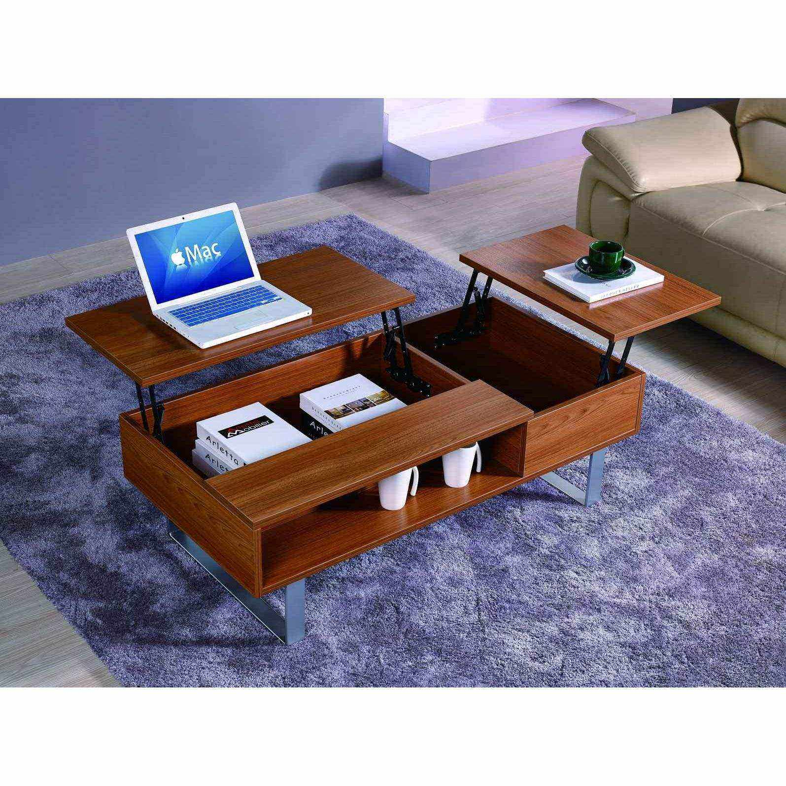 Table T L En Boi Simple Fenrez Com Sammlung Von Design  # Table Tele En Boi Simple