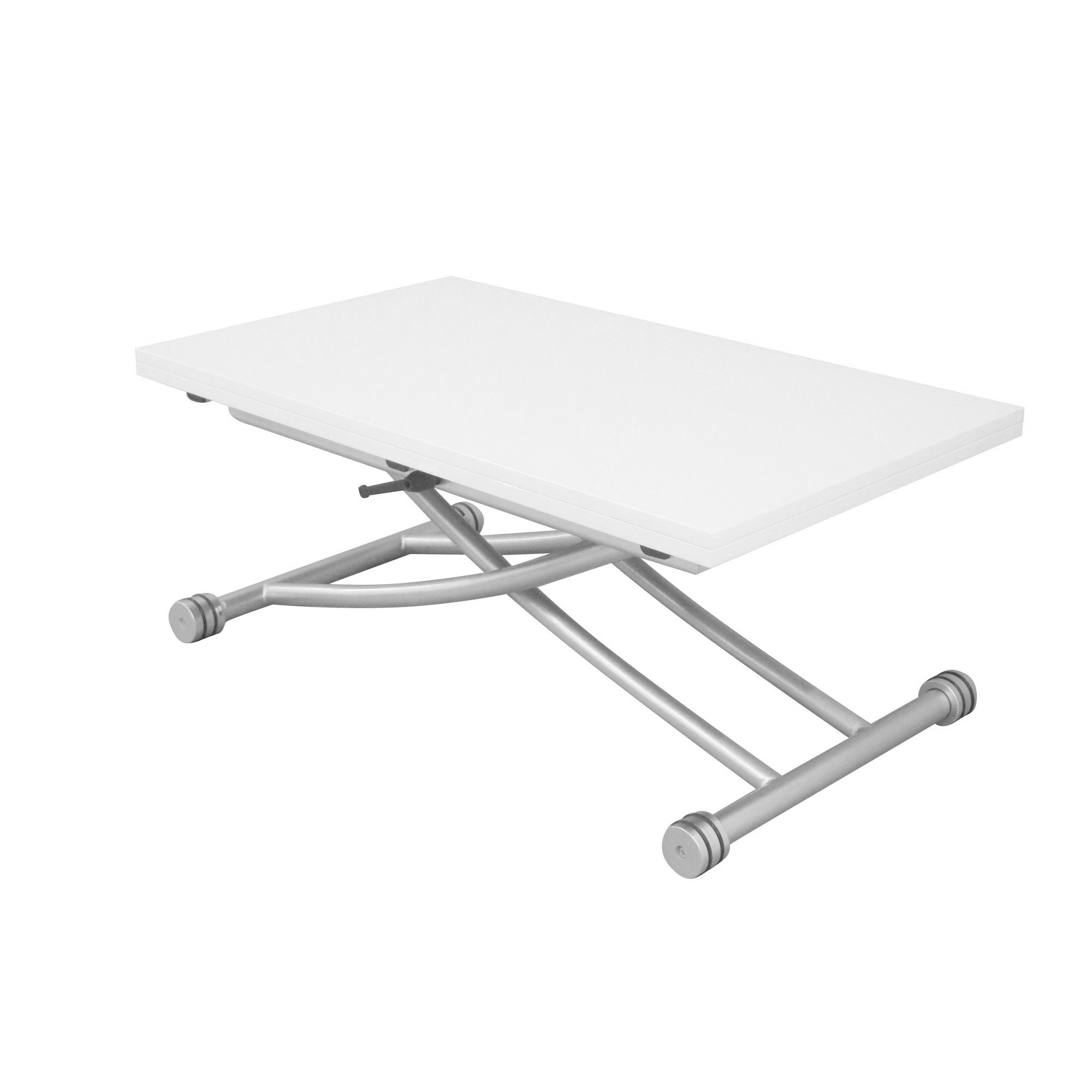 info pour 65a1c 4bdbc Table basse relevable carrera | Societatea
