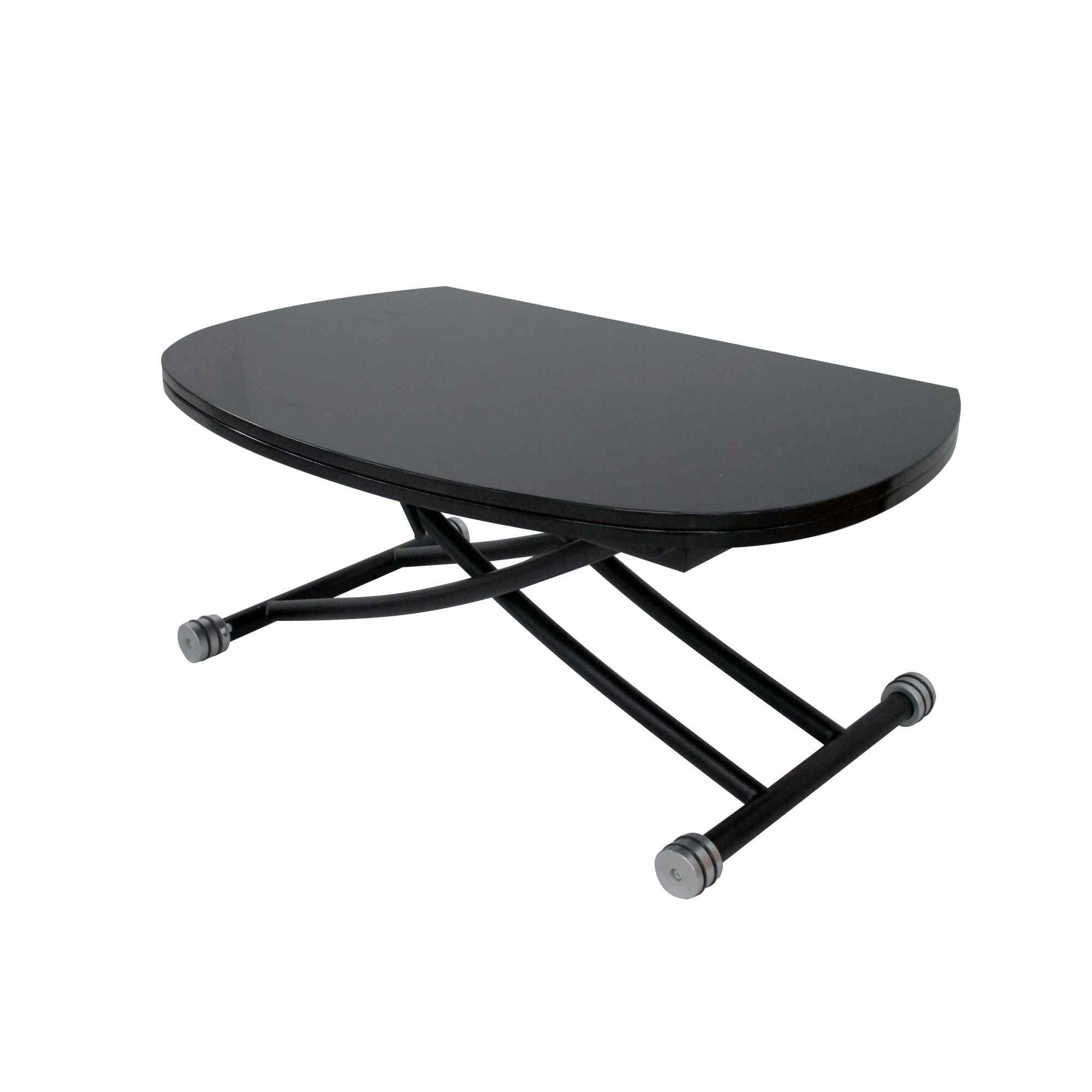 Table basse rallonge top table basse populaires table basse relevable a rallonge full hd fond - Table relevable avec rallonge ...