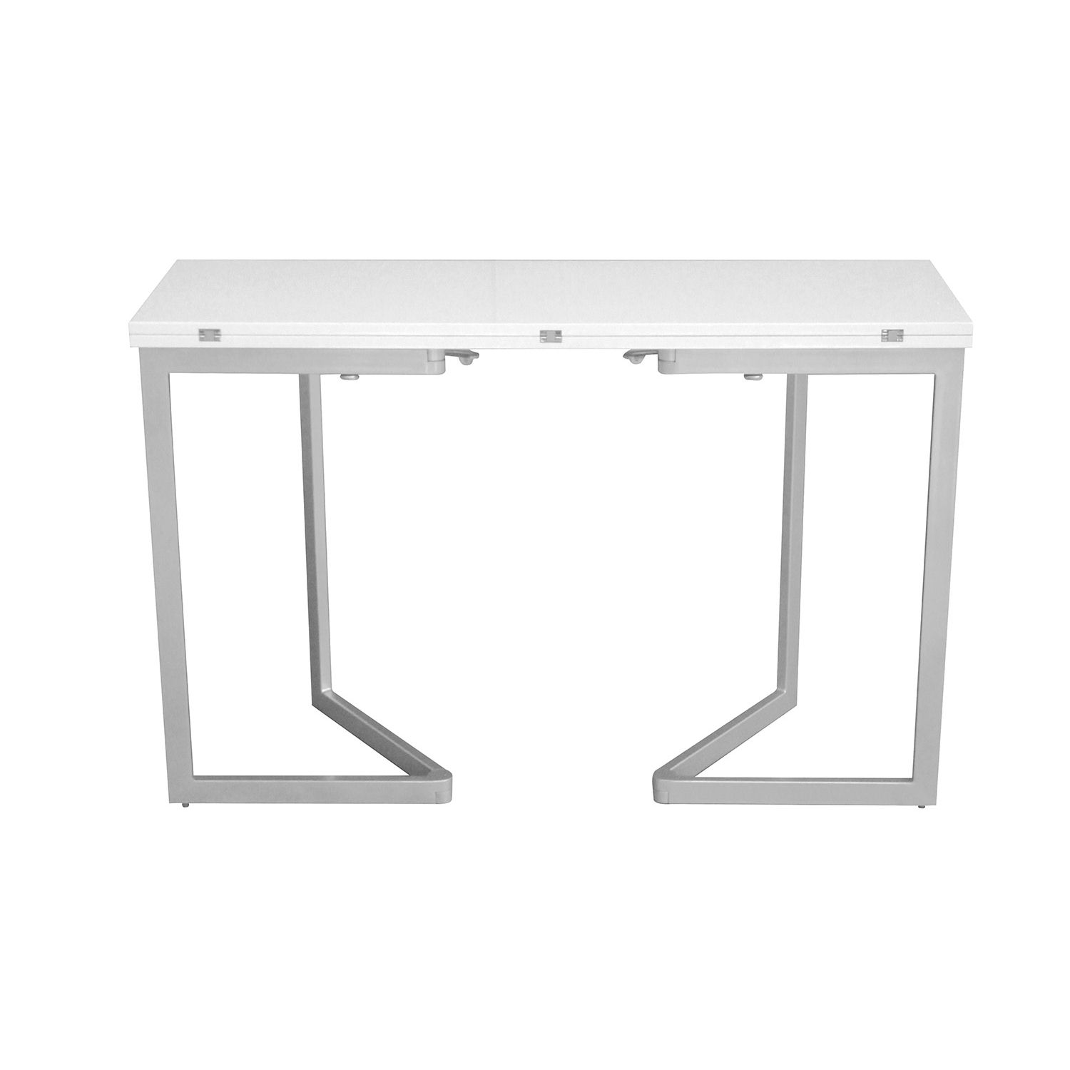 accueil table table console extensible table console. Black Bedroom Furniture Sets. Home Design Ideas
