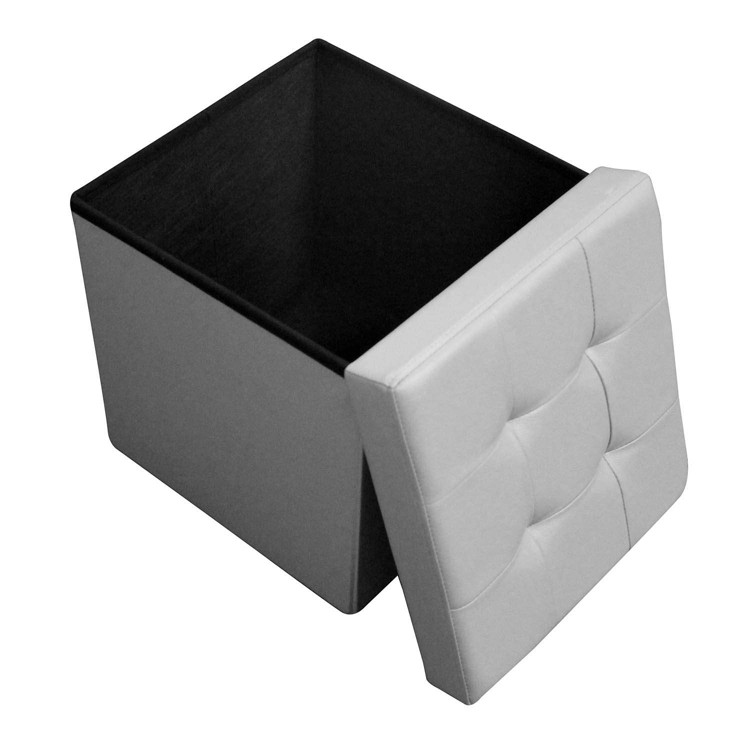 fly pouf poire pouf with fly pouf poire fly pouf poire. Black Bedroom Furniture Sets. Home Design Ideas
