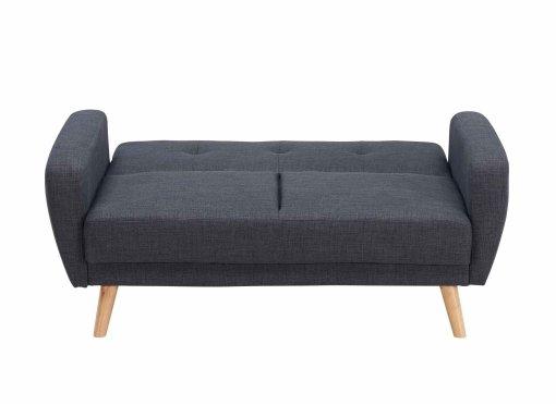 deco in paris. Black Bedroom Furniture Sets. Home Design Ideas